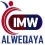 ALWEQAYA for Specialized Pharmaceutical Industries