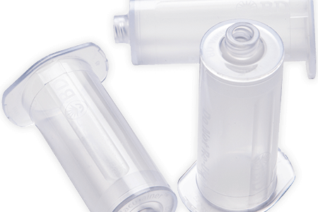 vacutainer-one-use-holder_RC_PAS_BC_0616-0041