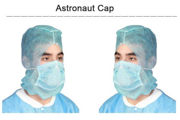 AstronautCap00