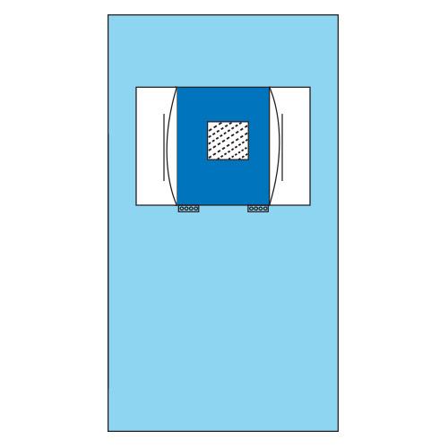 Laparotomy-drape01