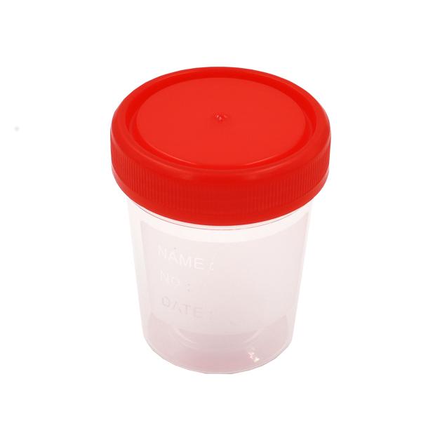 Practical-Plastic-Specimen-Cup-font-b-Urine-b-font-font-b-container-b-font-60ml-EO1