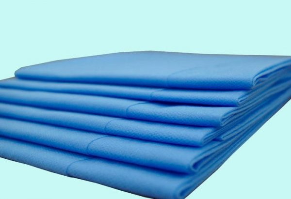 pl8110429-hospital_disposable_bed_sheet_medical_non_woven_polypropylene_fabric_material-700×480